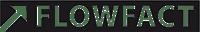 FLOWFACT Maklersoftware Logo